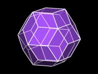 f:id:Polyhedron:20100802000425j:image:right