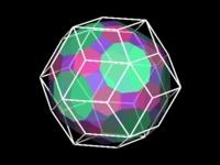 f:id:Polyhedron:20100802000828j:image:right