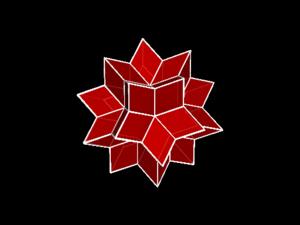 f:id:Polyhedron:20100902234719j:image