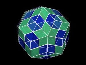 f:id:Polyhedron:20100903001755j:image