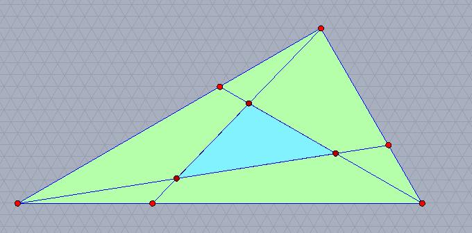 f:id:Polyhedron:20131002225438p:image