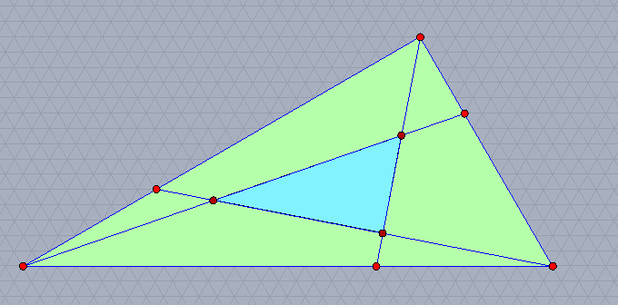 f:id:Polyhedron:20131002225439p:image