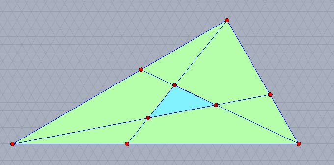 f:id:Polyhedron:20131002225440p:image
