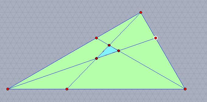 f:id:Polyhedron:20131002225441p:image