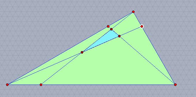 f:id:Polyhedron:20131002225442p:image
