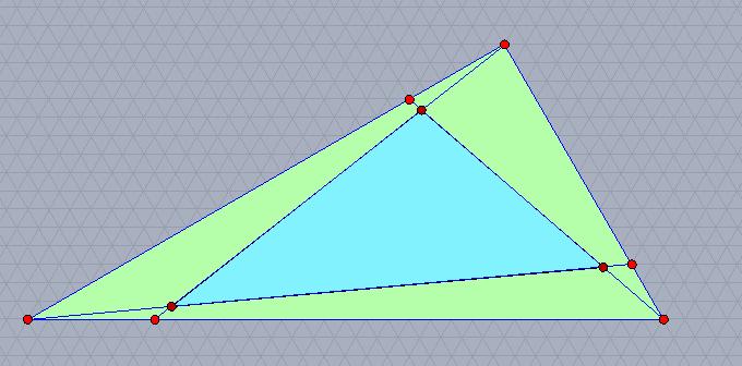 f:id:Polyhedron:20131002225443p:image
