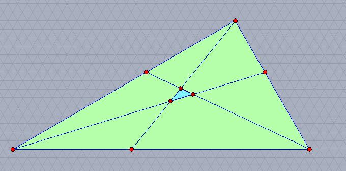 f:id:Polyhedron:20131002225444p:image