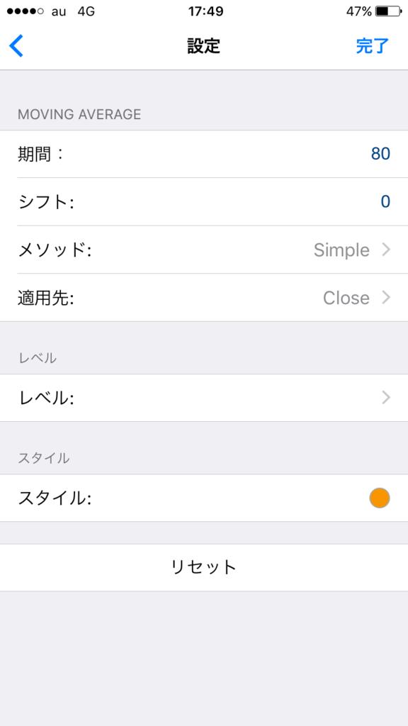 f:id:Ponkotsu_trader:20161026192509p:plain