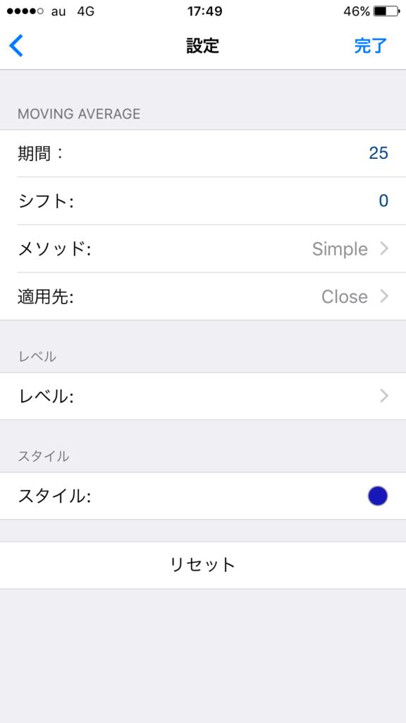 f:id:Ponkotsu_trader:20161026192510p:plain