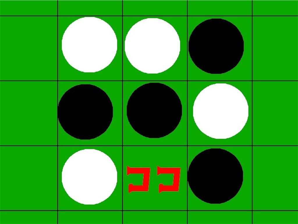 f:id:Pororo-CA:20171204163600j:image