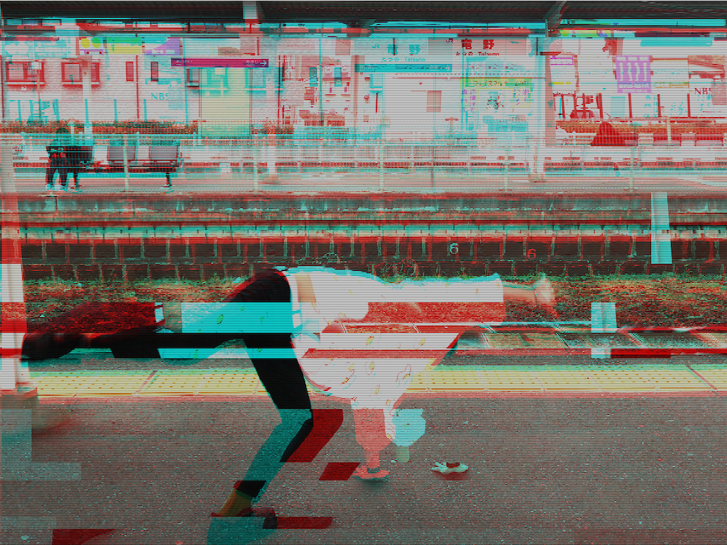 f:id:Pororo-CA:20190315112906p:image