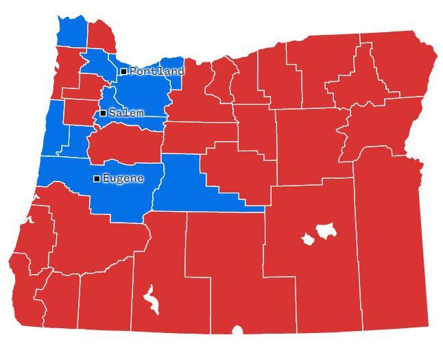 f:id:Portlander:20210403103818j:plain
