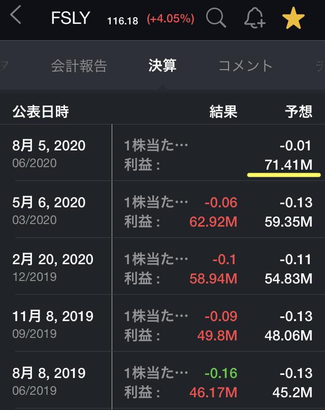 f:id:Potoclub-invest:20200805191400j:plain