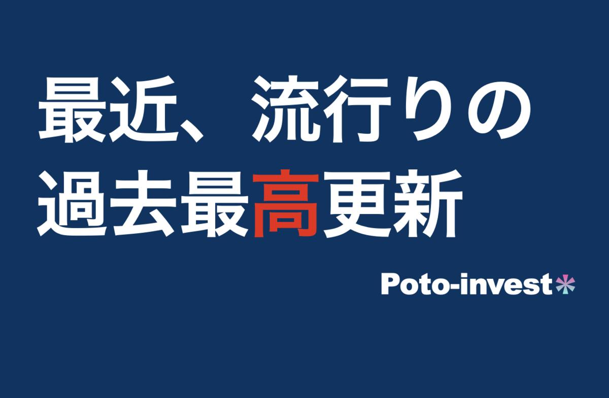 f:id:Potoclub-invest:20201202214624p:plain