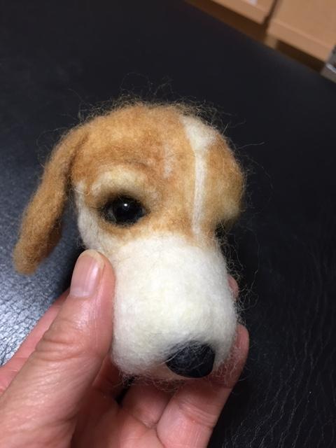 f:id:Powerful-terrier:20160704200643j:plain