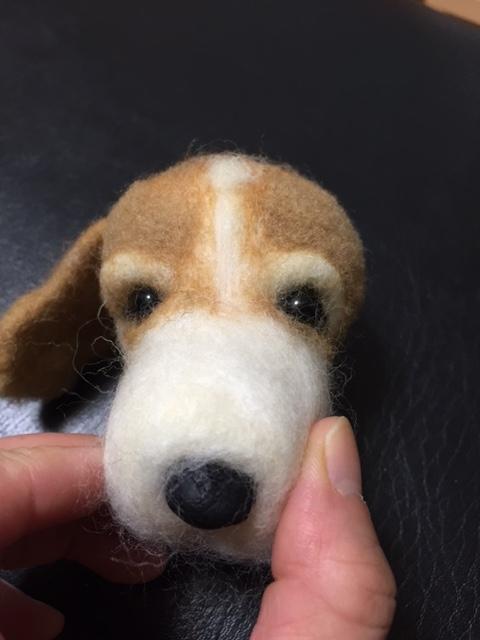 f:id:Powerful-terrier:20160704200648j:plain