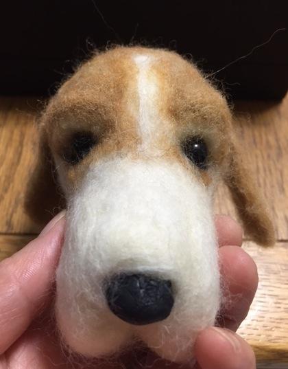 f:id:Powerful-terrier:20160704201418j:plain