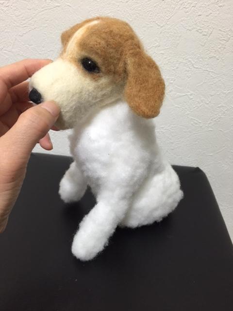 f:id:Powerful-terrier:20160704201848j:plain