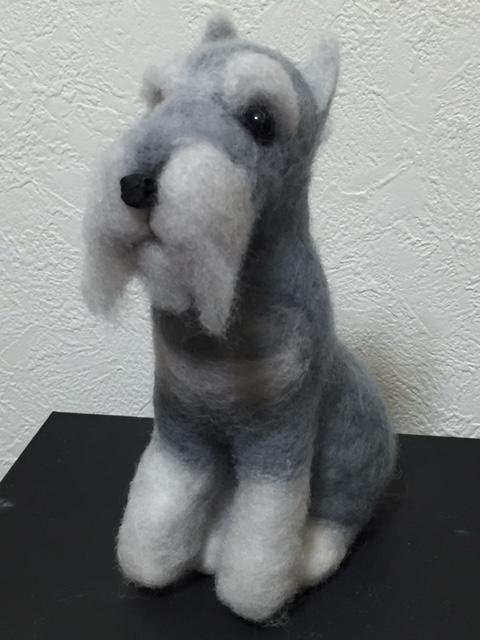 f:id:Powerful-terrier:20170228204710j:plain