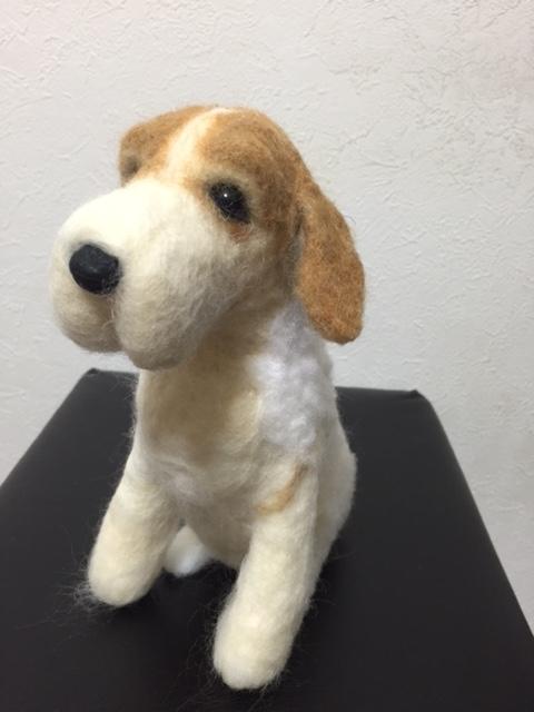 f:id:Powerful-terrier:20170228204714j:plain