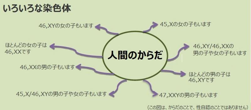 f:id:PracticaDSD:20140730100557j:image:w640