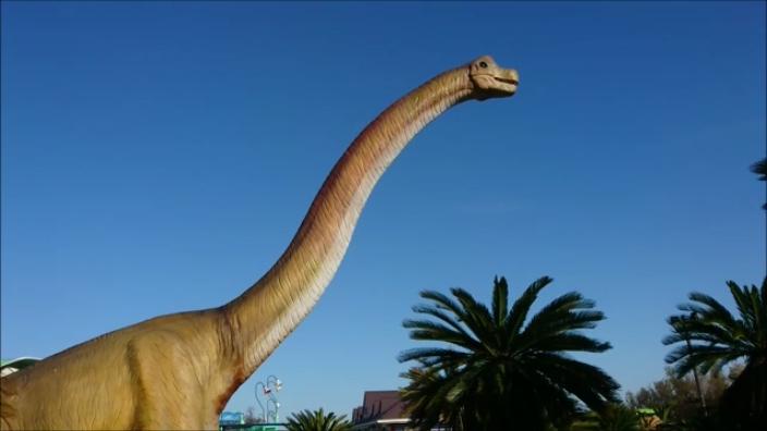 f:id:Prehistoriclifeman:20200422084837p:plain