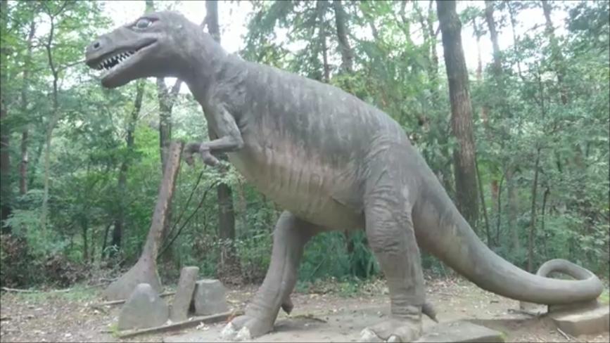 f:id:Prehistoriclifeman:20200425233759p:plain