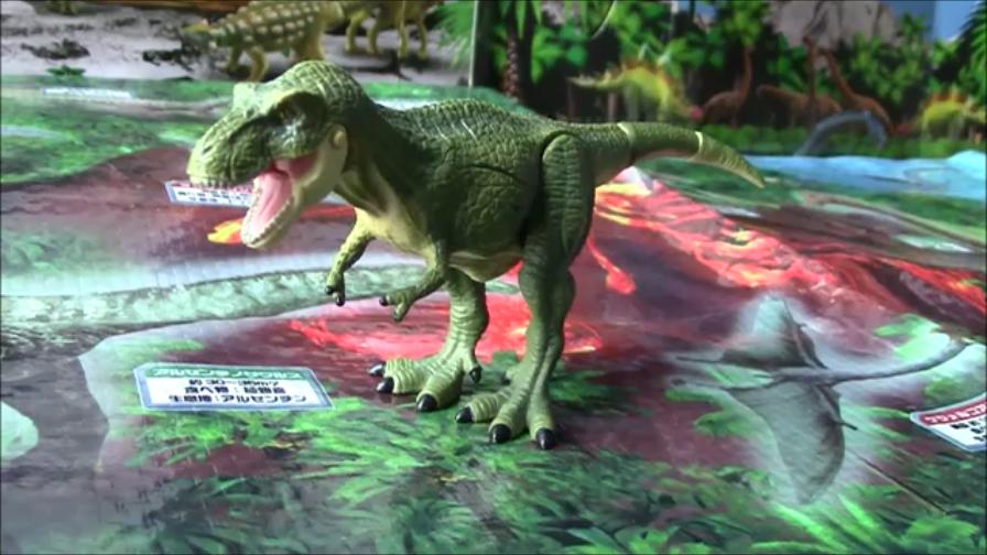 f:id:Prehistoriclifeman:20200527140127p:plain