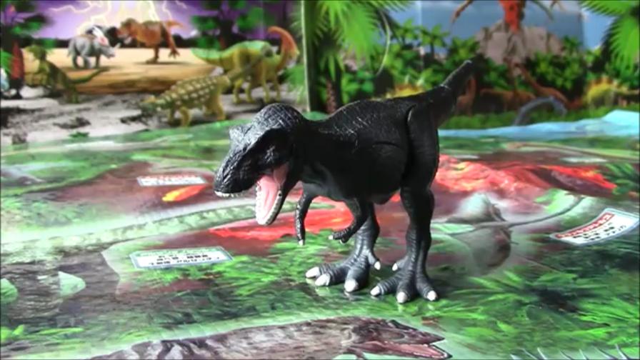 f:id:Prehistoriclifeman:20200527140555p:plain