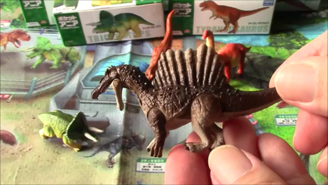 f:id:Prehistoriclifeman:20201105221950p:plain
