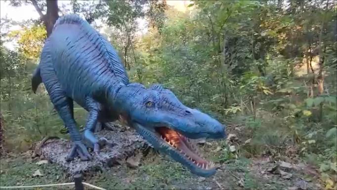 f:id:Prehistoriclifeman:20210207093046p:plain