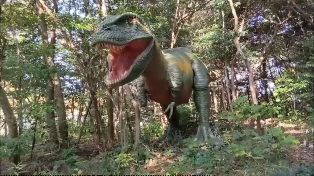 f:id:Prehistoriclifeman:20210207095014p:plain