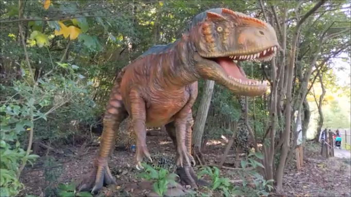 f:id:Prehistoriclifeman:20210207095238p:plain