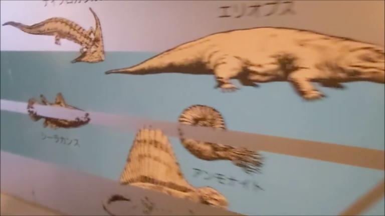 f:id:Prehistoriclifeman:20210318230526p:plain