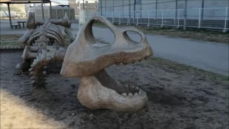 f:id:Prehistoriclifeman:20210422224927p:plain