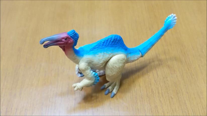 f:id:Prehistoriclifeman:20210826225251p:plain