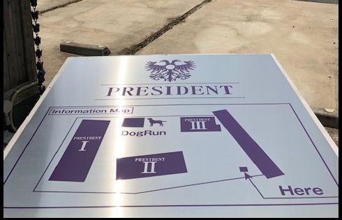 f:id:President168:20181206162936j:plain