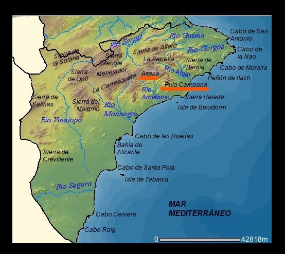 f:id:PrimaveraNa:20200828013202j:plain