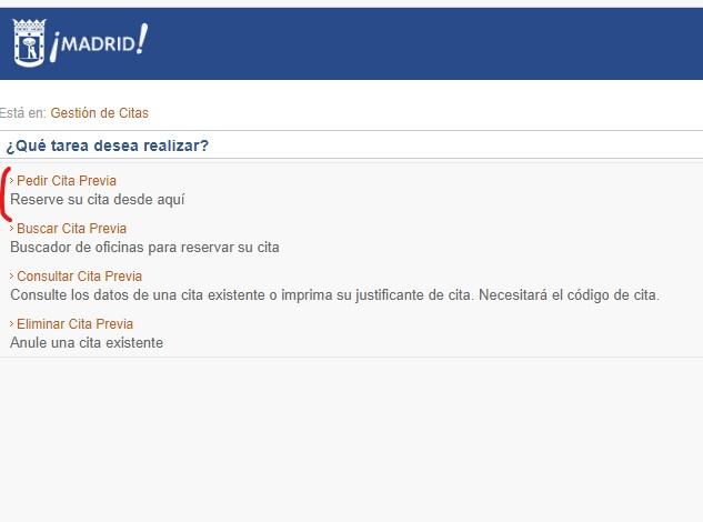 f:id:PrimaveraNa:20210204031618j:plain