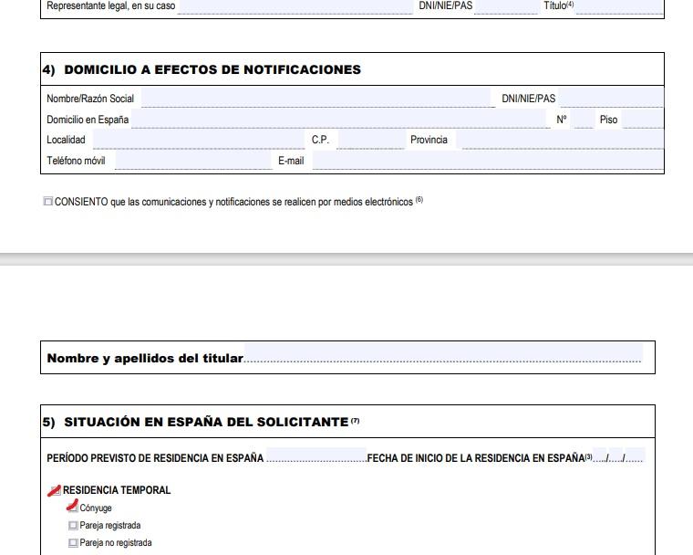 f:id:PrimaveraNa:20210204035524j:plain
