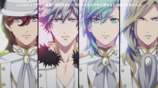f:id:PrincessGorilla:20161222011901j:plain
