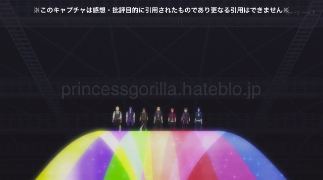 f:id:PrincessGorilla:20161222011910j:plain