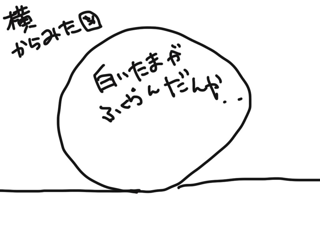 f:id:PrincessGorilla:20170529135736j:plain