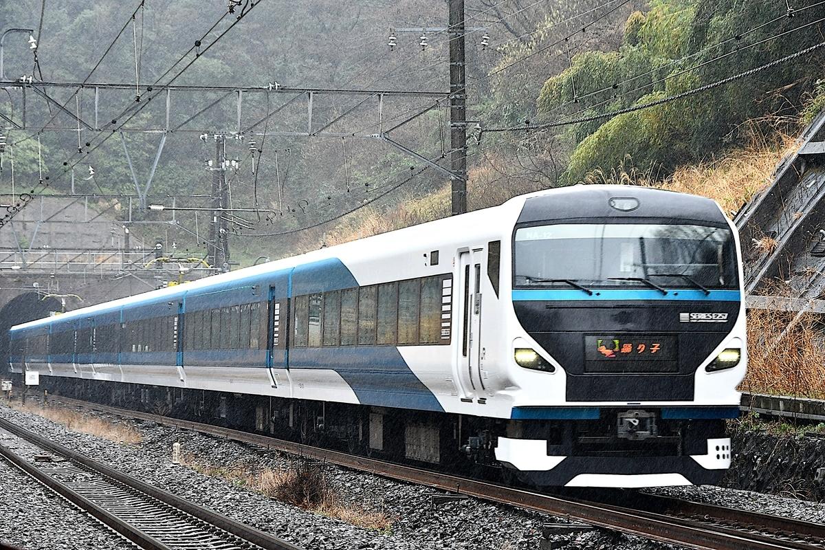 f:id:Prism_Train217:20210313123201j:plain