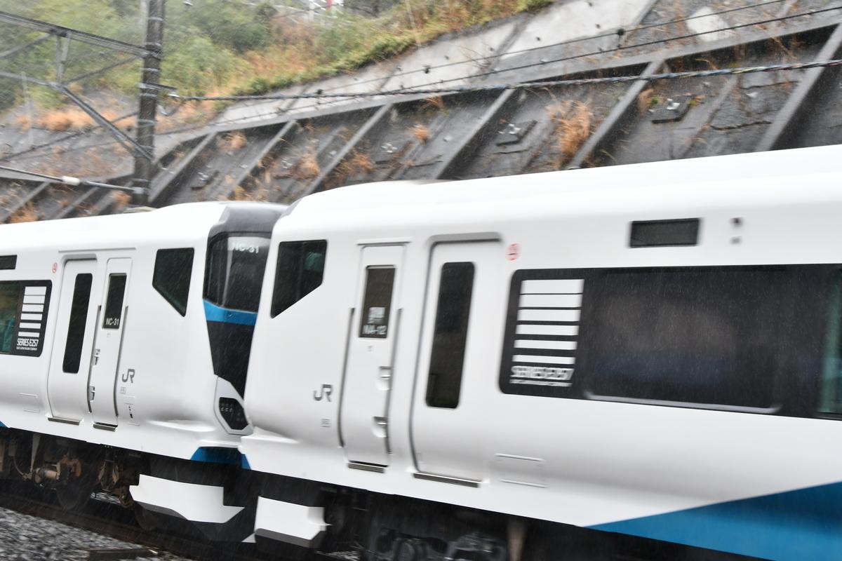 f:id:Prism_Train217:20210313123511j:plain