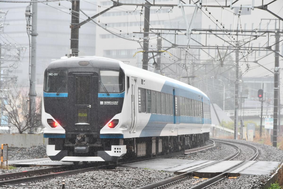 f:id:Prism_Train217:20210313123553j:plain