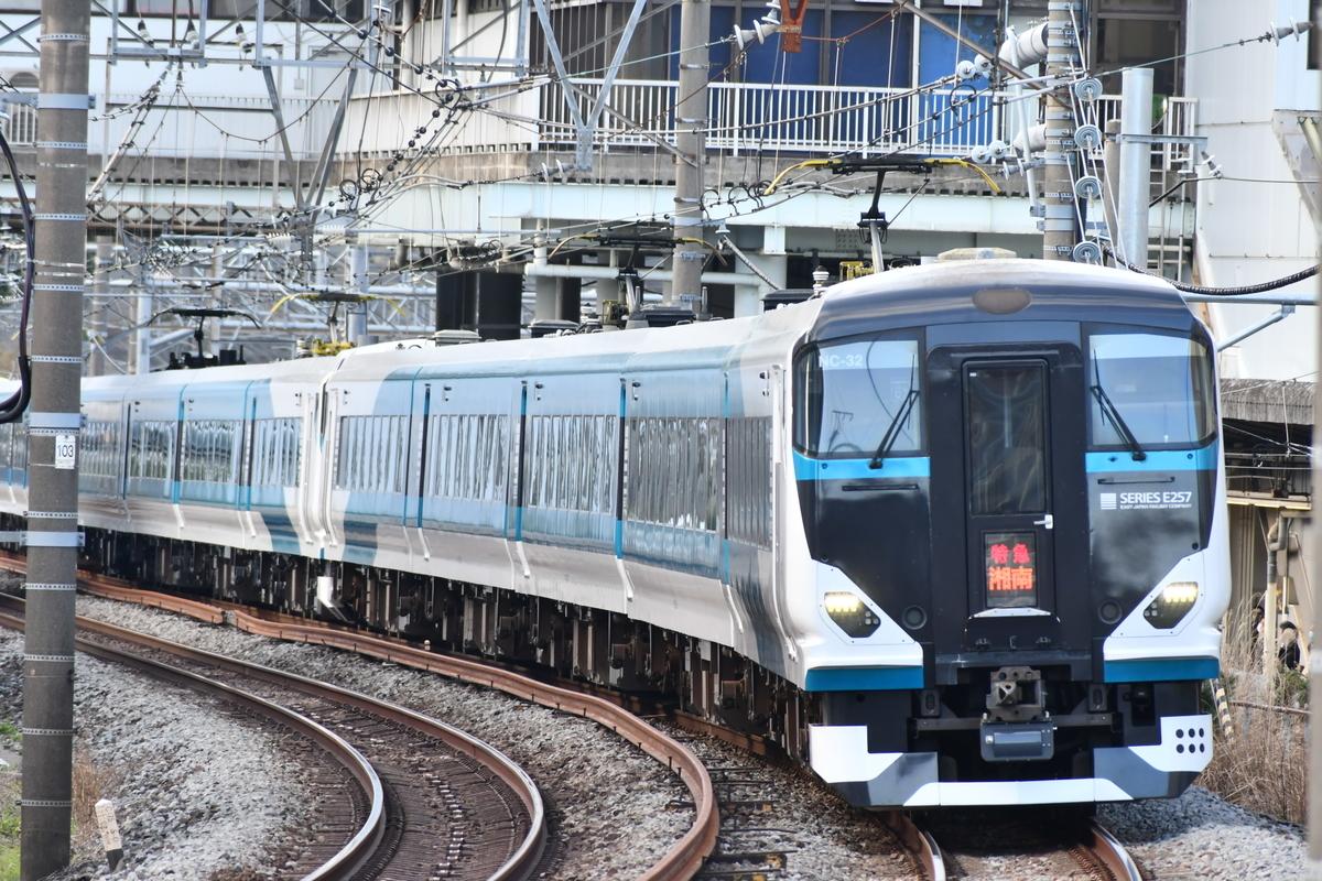 f:id:Prism_Train217:20210315082913j:plain