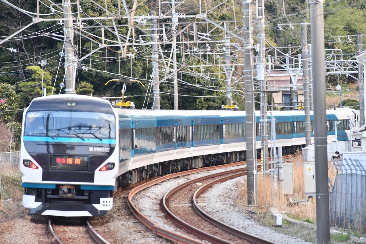f:id:Prism_Train217:20210315082917j:plain