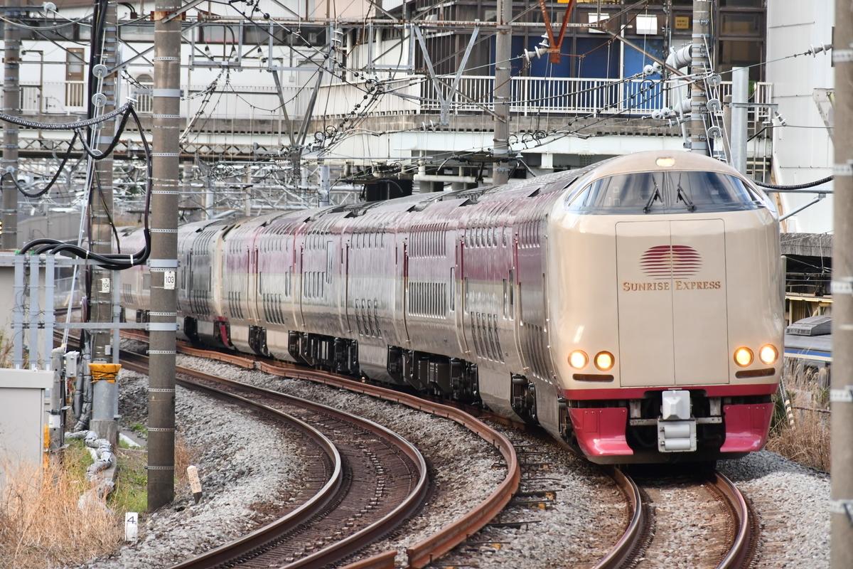 f:id:Prism_Train217:20210315083351j:plain