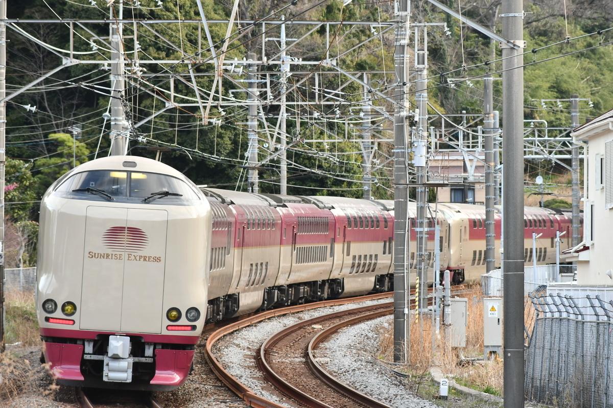 f:id:Prism_Train217:20210315083353j:plain